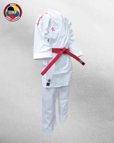 Eagle Claw Catcher strength Training Equipment Martial Arts BJJ Judo Jiu Jitsu