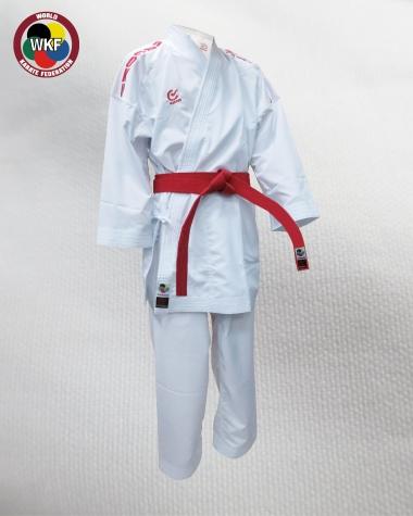 Karate Belt Extra Small Kids Junior Special 160cm JUDO JIU JITSU KENPO